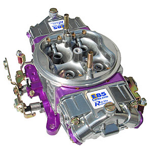 purple race carburetor