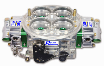 Green FX 1050 carburetor